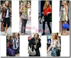 blake-lively-gossip-girl-handbags
