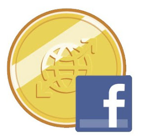 Cara Mendapatkan Facebook Credits Dengan Gratis