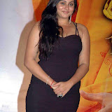Namitha - Hot