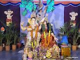 East Maruthi Nagar - Santhosh Nagar - @ GR8Telangana.com