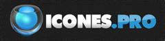 icones-pro