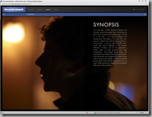 facebook-web-para-su-movie-2