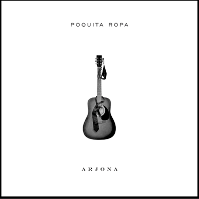 poquita-ropa-lanzamiento-disco