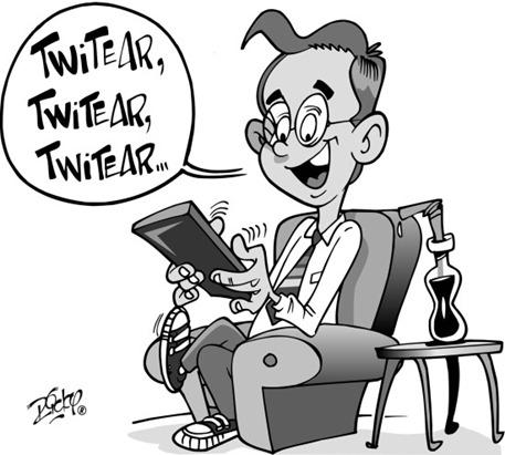 Twitear-nuevo-verbo