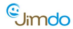 Jimdo-crear-paginas-web-gratis