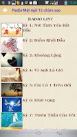 Screenshot of ► Tu vi tron doi - Tu vi 2015