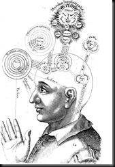 consciencia-12