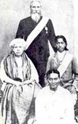 jiddu-krishnamurti10