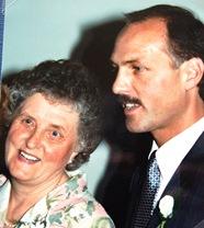 May 25 1991 014