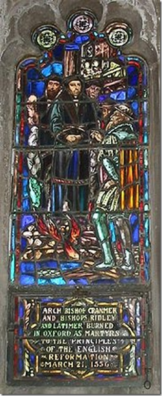 180px-Cranmer_Window_Christ_Church