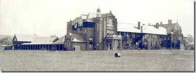 1905-Building