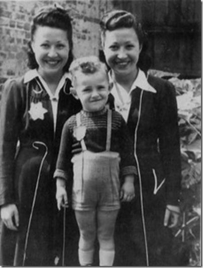 simone_wlodek_diane_1941