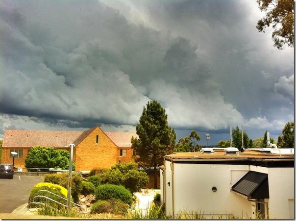 20101214-storm-season