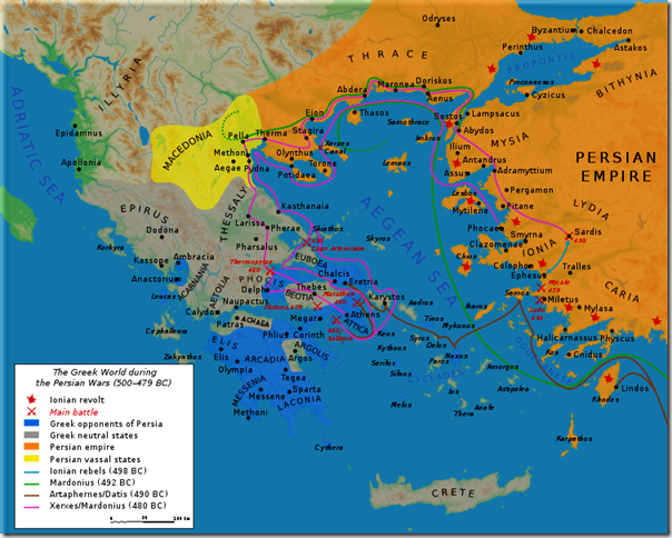 750px-Map_Greco-Persian_Wars-en_svg