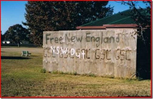 Free New England