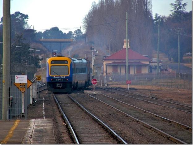 20100705-08-50-55-railway--countrylink