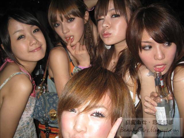 beautygilrs.blogspot.com