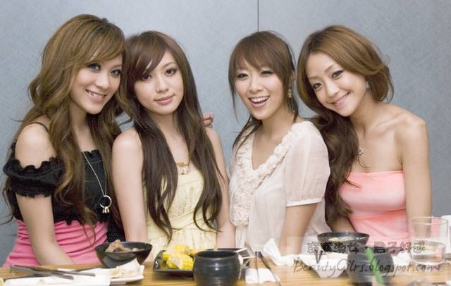 beautygilrs.blogspot.com (5)