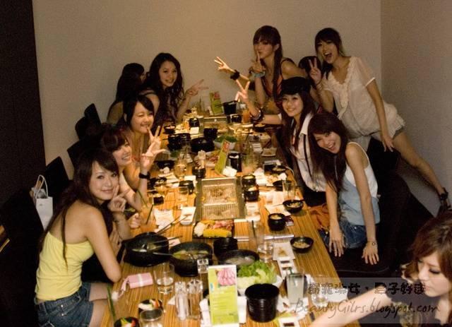 beautygilrs.blogspot.com (11)