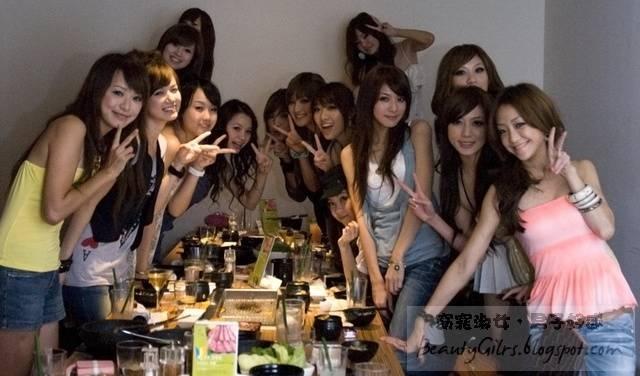 beautygilrs.blogspot.com (13)