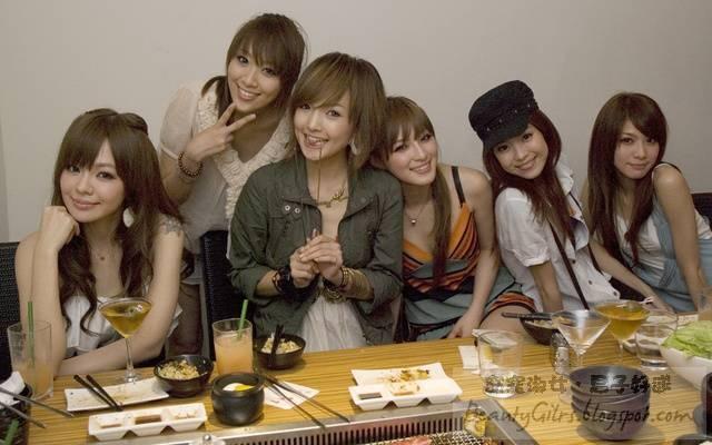 beautygilrs.blogspot.com (15)