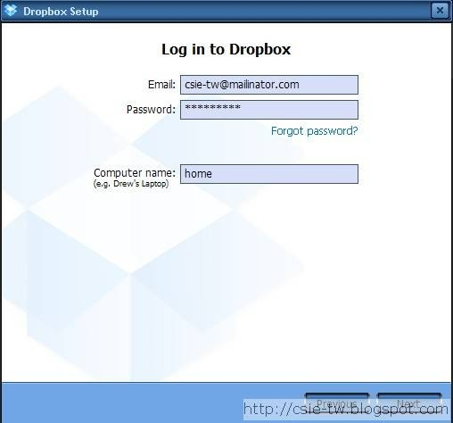 Dropbox (3)