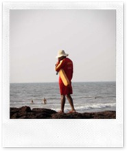 lifeguard-ashvem-beach-pernem-north goa