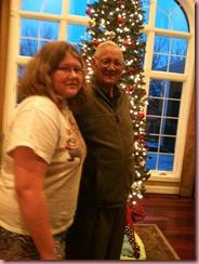 December 2010 028