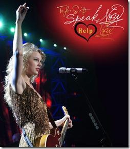 2011.05.20 - Taylor