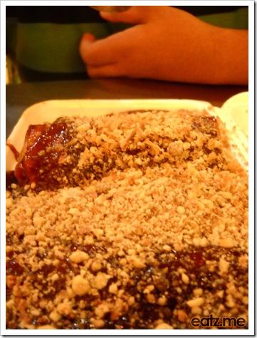 Lan Popia 4 [eatz.me]
