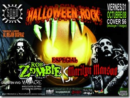 halloween_rock