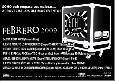 FEBRERO-SOHO(2)