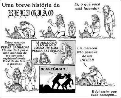 historia_da_religiao