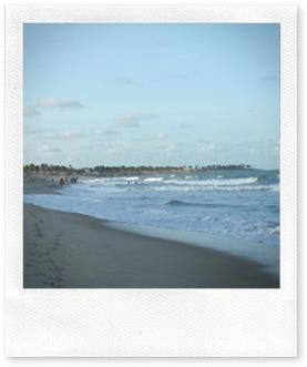 aluga se chale na praia de muriu natal__1C3D87_8