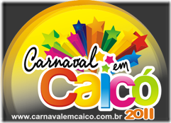 logo_carnaval2011