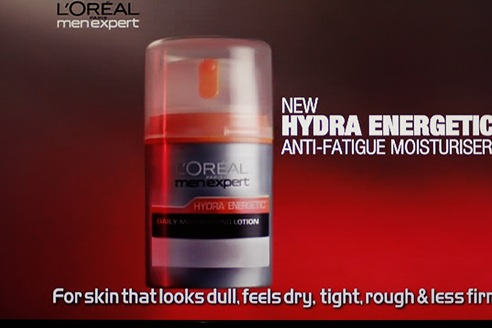 loreal-forskin