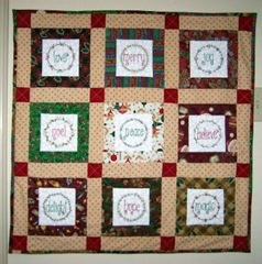 Elly_Quilt_09
