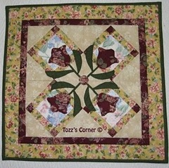 Copy of Centre_Table_Mat_copy