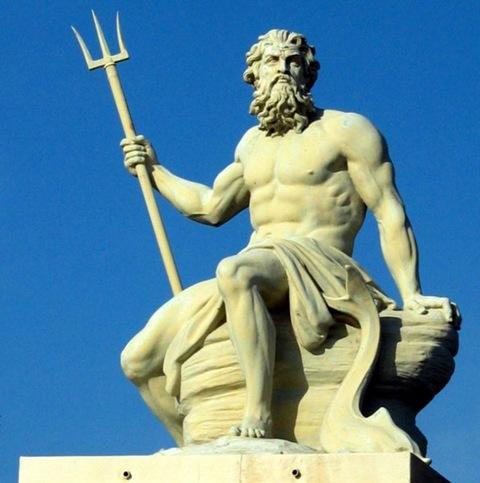 Resumen sobre religión griega.(para trabajos practicos)
