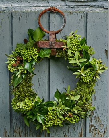 green-wreath-1-de-94728846