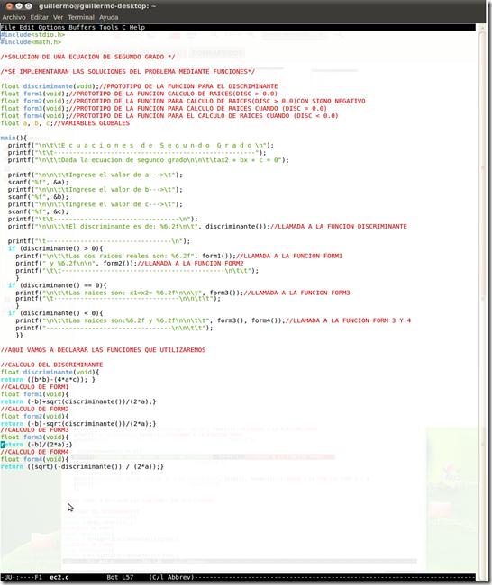 codigo fuente1