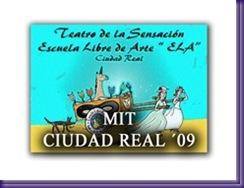 mit ciudad real_thumb
