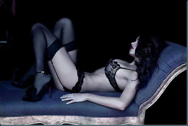 adriana-lima-lingerie4