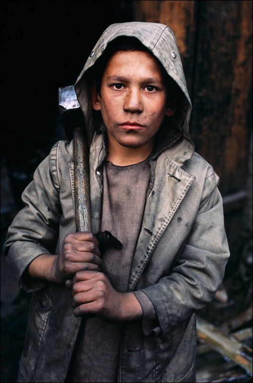 Charikar, Afghanistan, 2002NYC65502, MCS2002002 K296 final print_milan