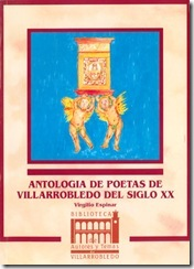 antologia_poetasvillarrobledoSXX