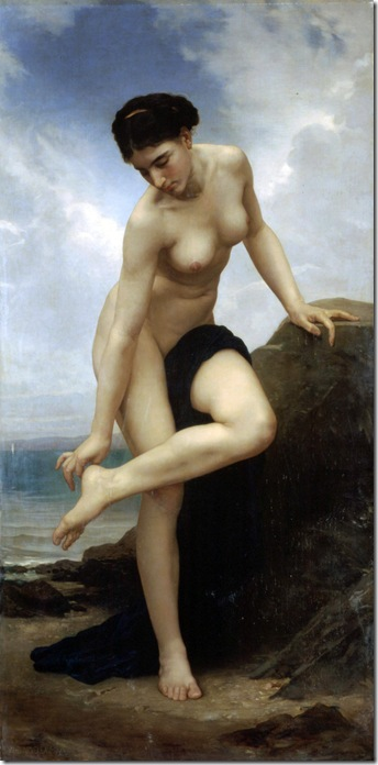 william-adolphe-bouguereau-pinturas-