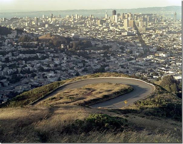 Basilico - San Francisco