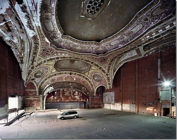 Michigan-Theatre-012