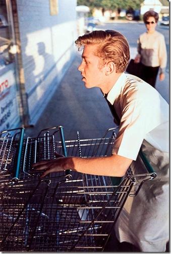 William Eggleston_untitled 1965