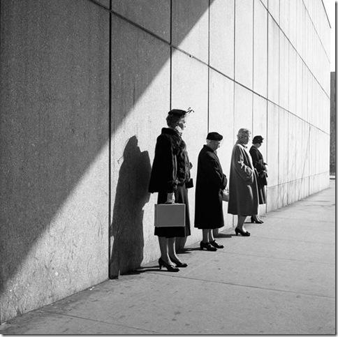 Vivian Maier - 05